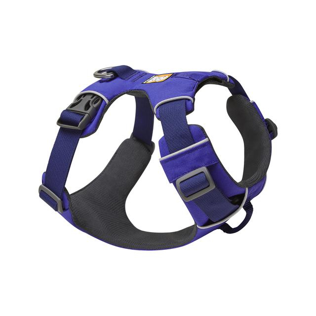 Ruffwear - Front Range Harness in Blacksburg VA