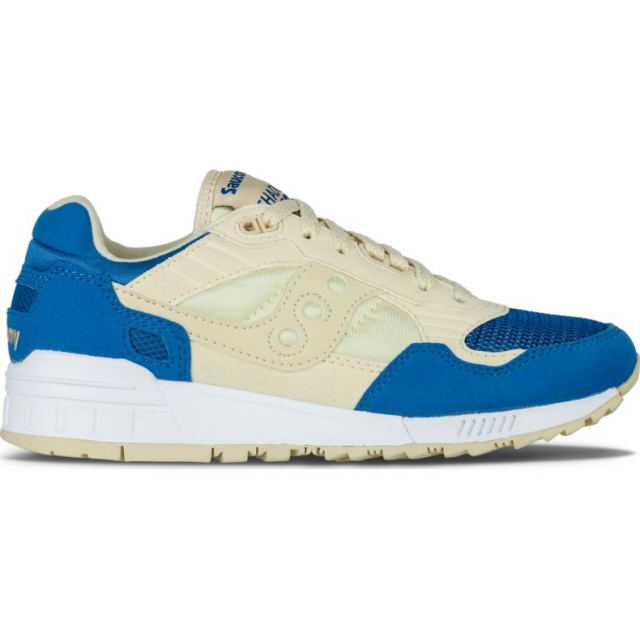outlet store 8fcec aa97f Saucony. Women s Shadow 5000