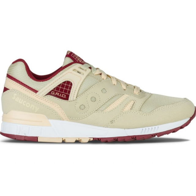 Saucony - Men's Grid Sd