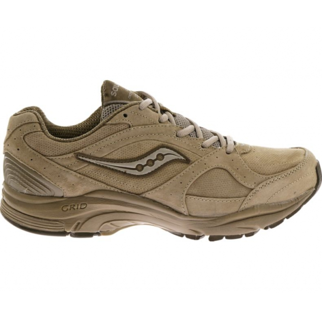 Saucony - Women's Progrid Integrity St2 in Squamish BC