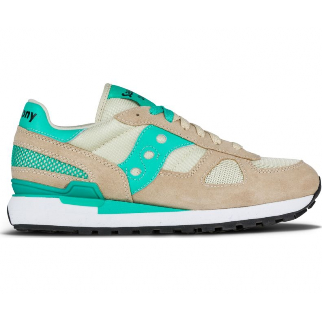 Saucony - Women's Shadow Original