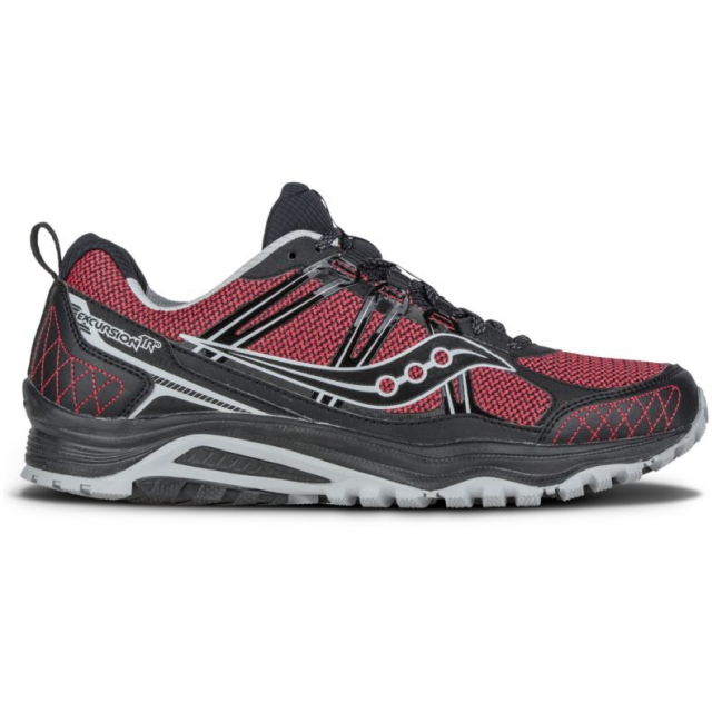 Saucony - Men's Grid Excursion Tr10