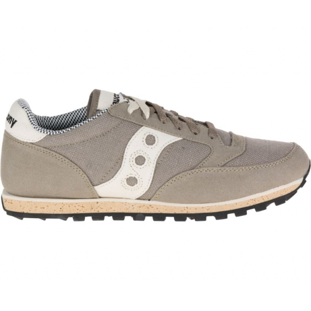 Saucony - Men's Jazz Lowpro Vegan