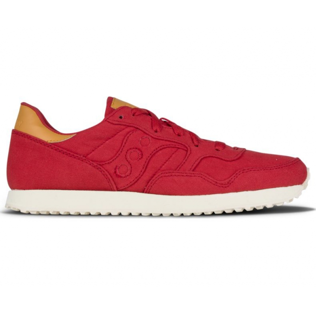 Saucony - Men's Dxn Trainer