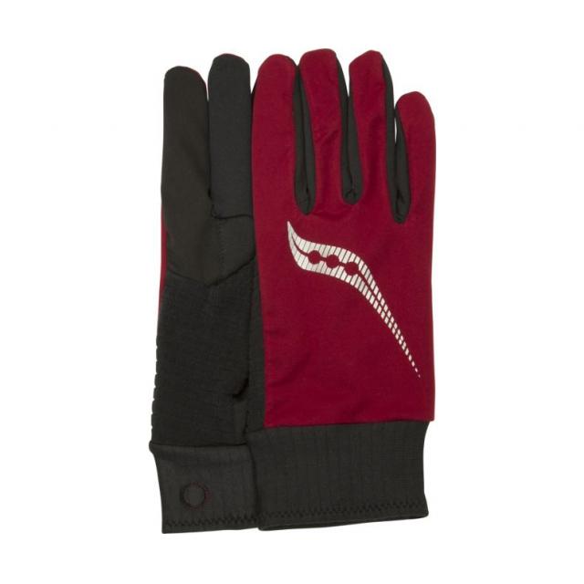 Saucony - Vitarun Glove