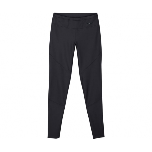 Saucony - Women's Fast Track Tight