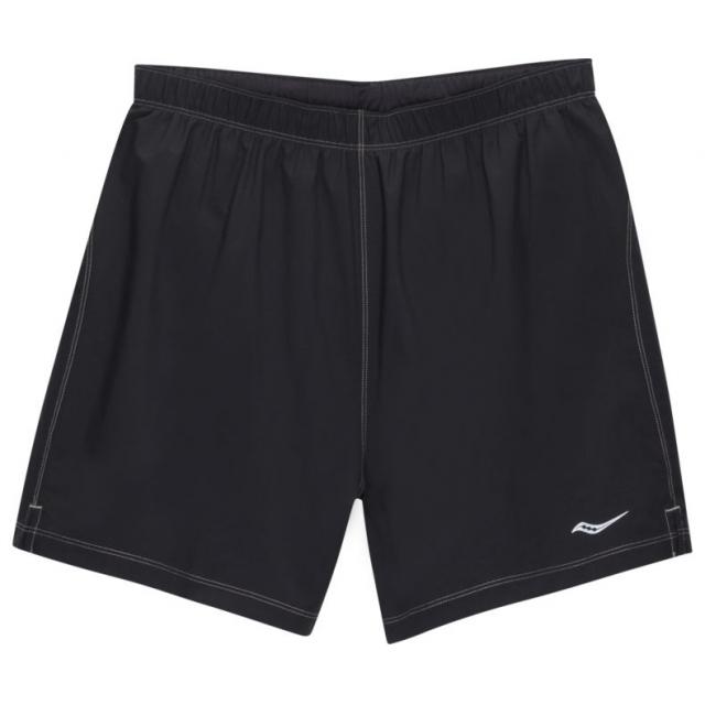 Saucony - Men's Alpha Short