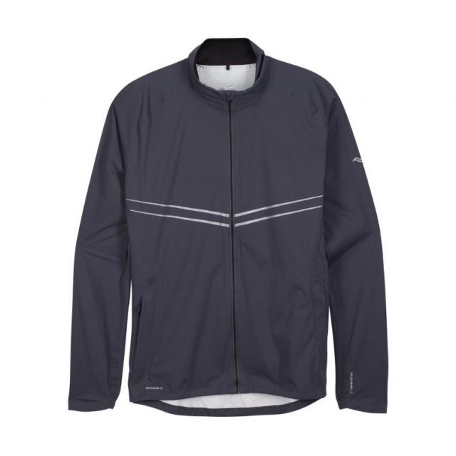 Saucony - Men's Razor Jacket