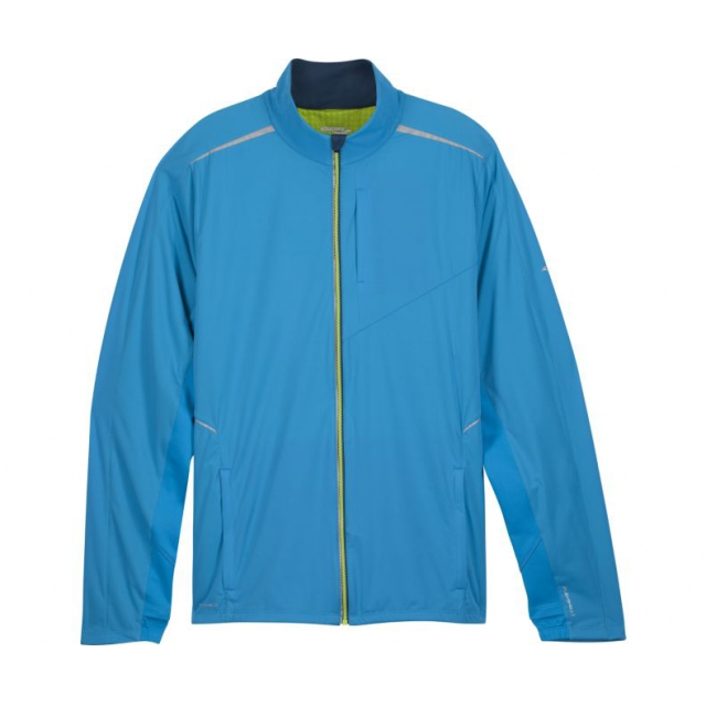 Saucony - Men's Vitarun Jacket