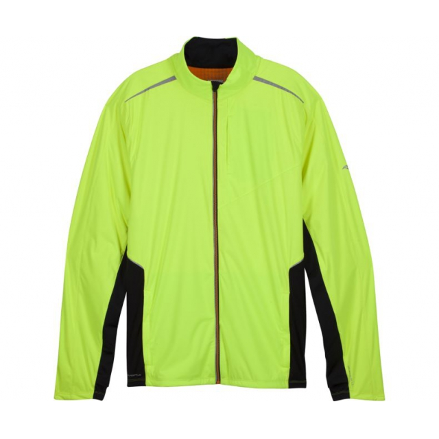 Saucony - Men's Vitarun Jacket