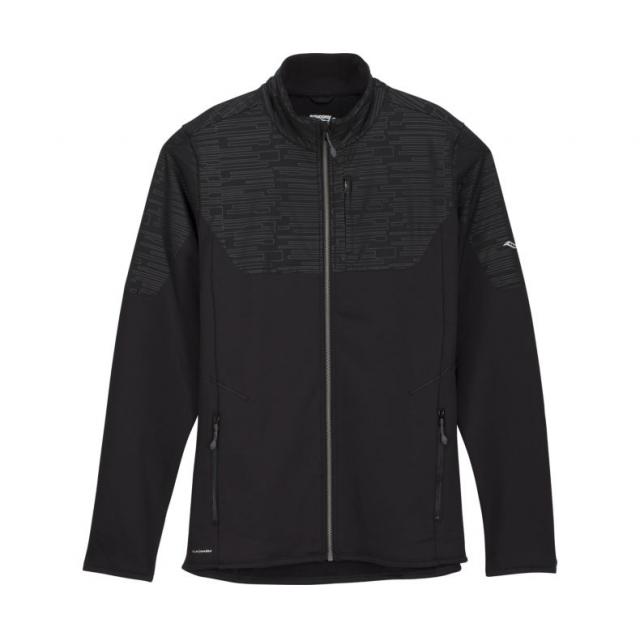 Saucony - Men's Siberius Jacket