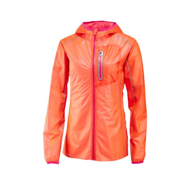 Saucony - Women's Exo Jacket