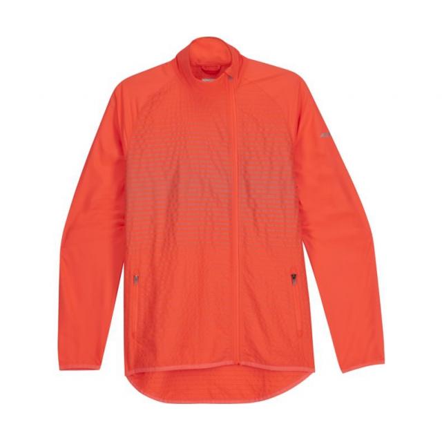 Saucony - Women's Sonic Reflex Jacket
