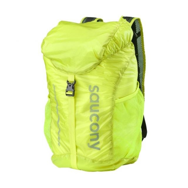 36fcb12515f4 Saucony   Speed Of Lite Run Pack