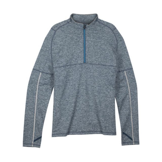 Saucony - Men's Run Strong Sportop