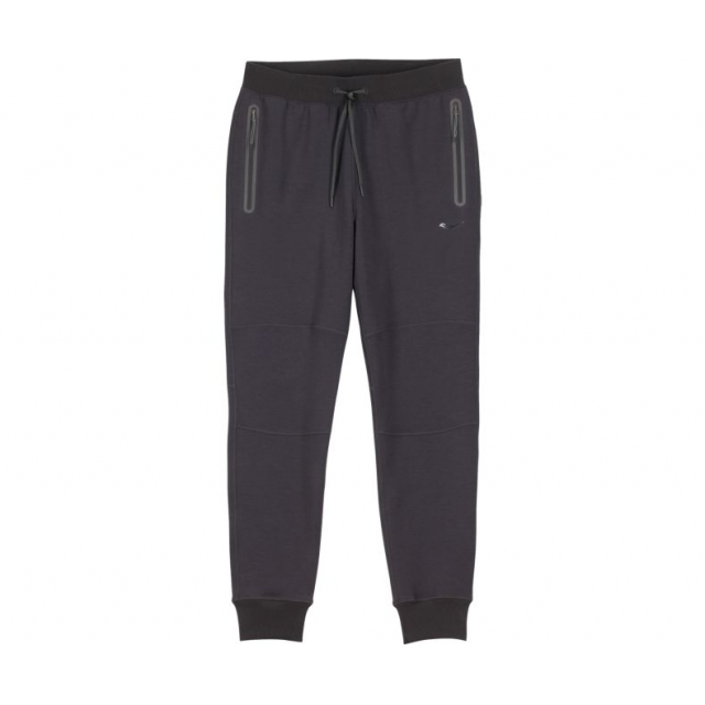 saucony women's speed demon jogger pant