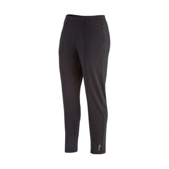 Saucony - Women's Boston Pant