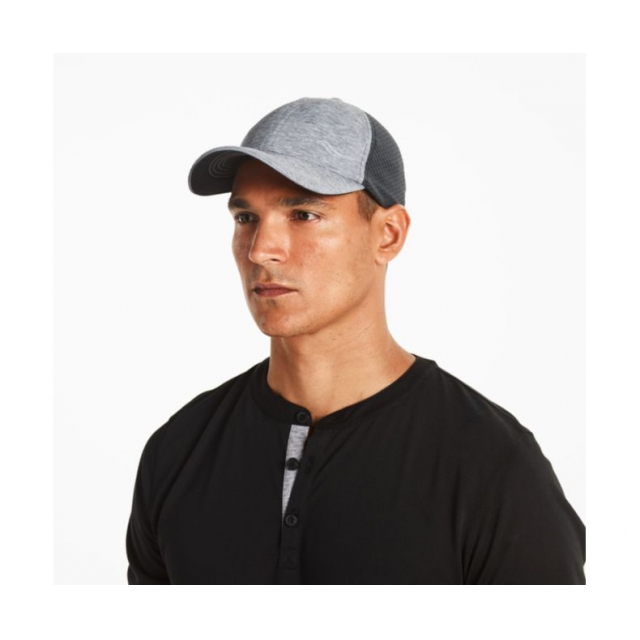 Saucony - Women's Freedom Cap