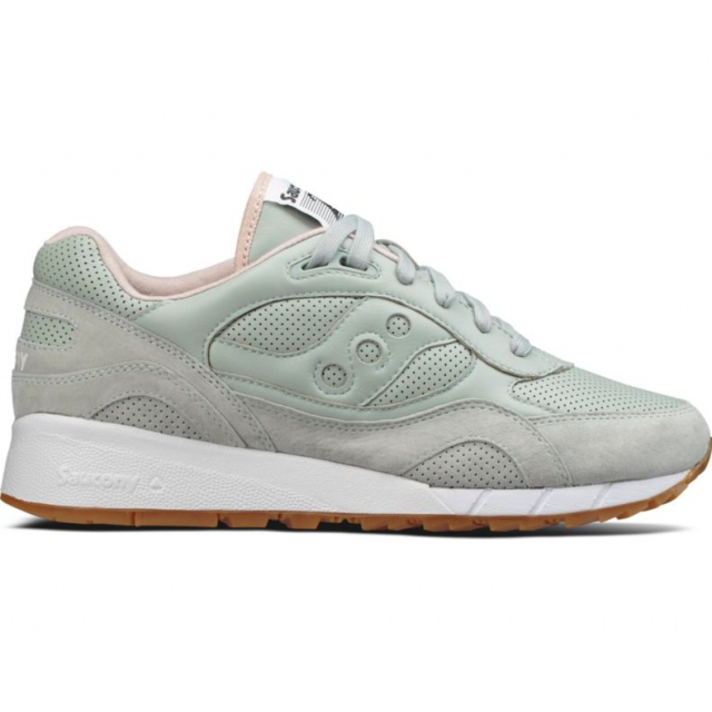 8afd3560d1da Saucony   Men s Shadow 6000 Ht Perf