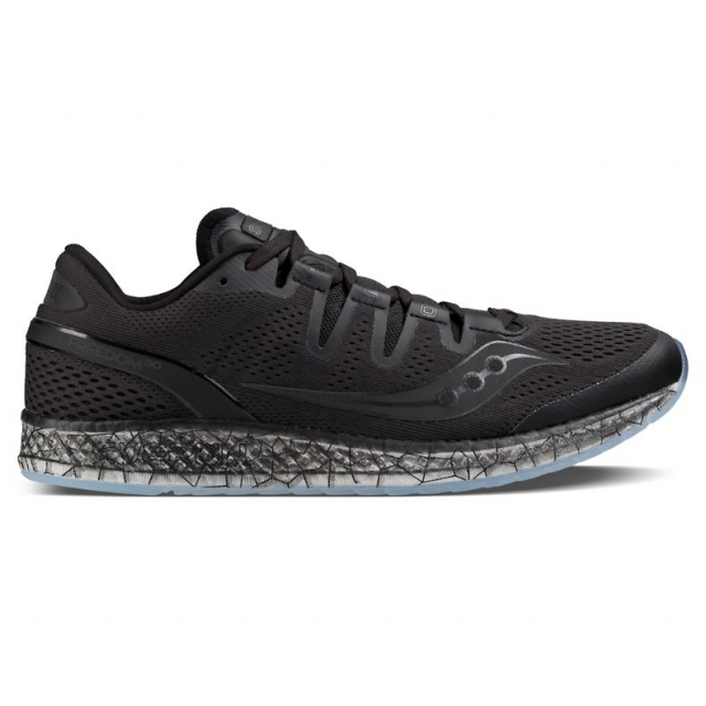 Saucony - Men's Freedom ISO
