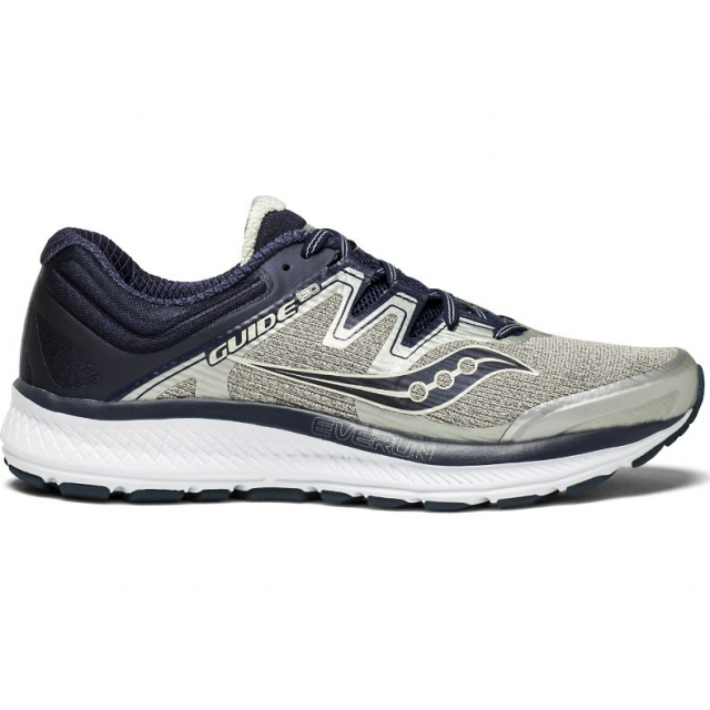 Saucony - Men's Guide ISO