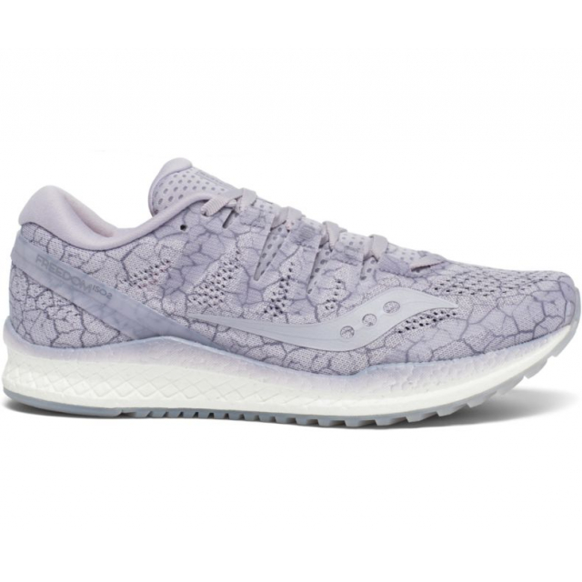 Saucony - Women's Freedom ISO 2 in Lancaster PA
