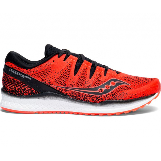Saucony - Men's Freedom ISO 2 in Vancouver BC