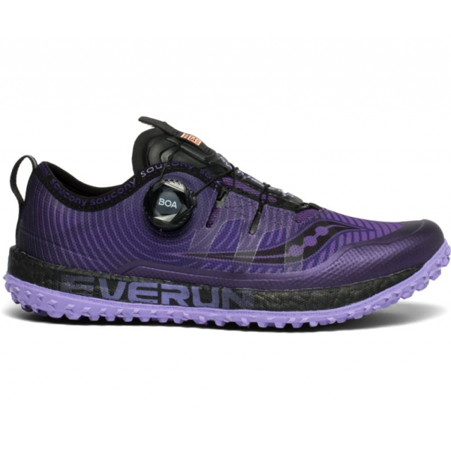 Saucony - Women's Switchback ISO in Colorado Springs CO