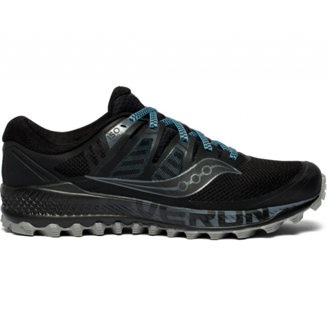Saucony - PEREGRINE ISO in West Lafayette IN