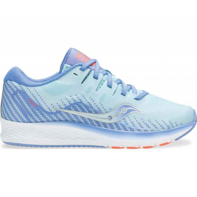 Saucony - Women's Guide ISO 2 in Knoxville TN