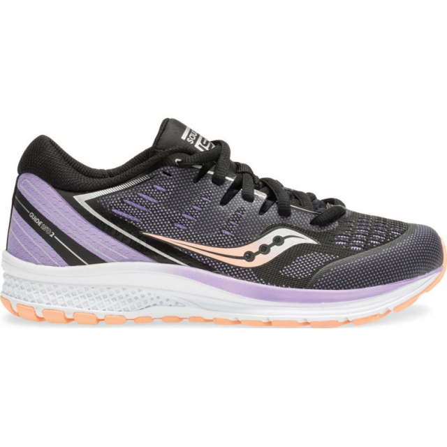 Saucony - Women's Guide ISO 2 in Lancaster PA
