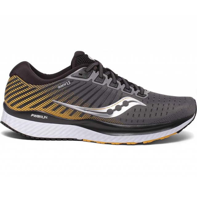 Saucony - Men's Guide 13 in Knoxville TN