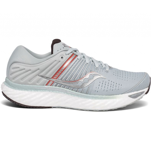Saucony - Women's Triumph 17 in Knoxville TN