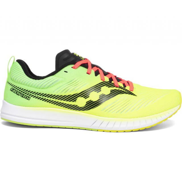 Saucony - Men's Fastwitch 9 in Knoxville TN