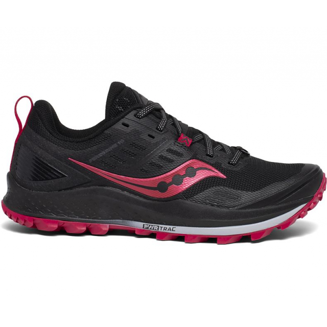 Saucony - Women's Peregrine 10 in Duluth MN