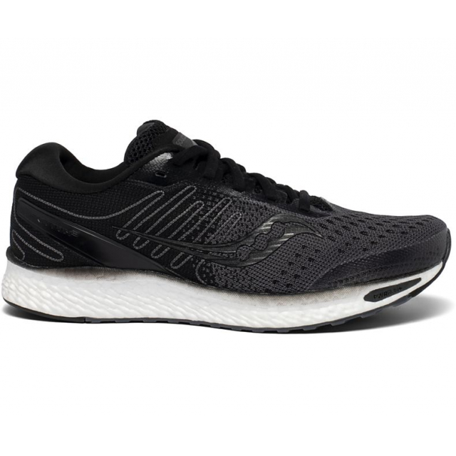 Saucony - Women's Freedom Iso 3 in Colorado Springs CO