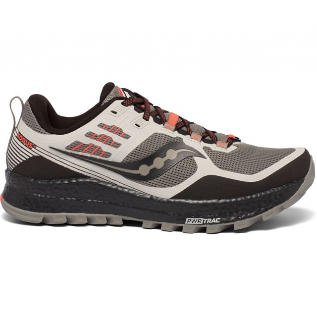 Saucony - Men's Xodus 10 in Colorado Springs CO