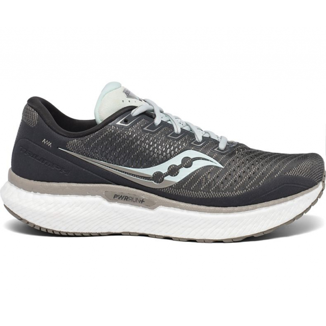 Saucony - Women's Triumph 18 in Colorado Springs CO