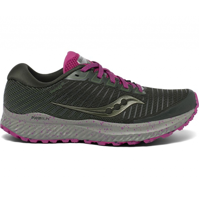 Saucony - Women's Guide 13 TR in Duluth MN