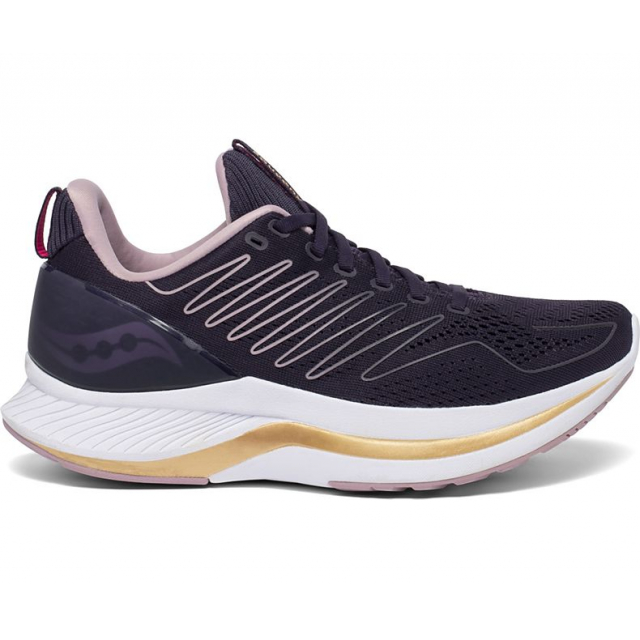 Saucony - Women's Endorphin Shift in Duluth MN