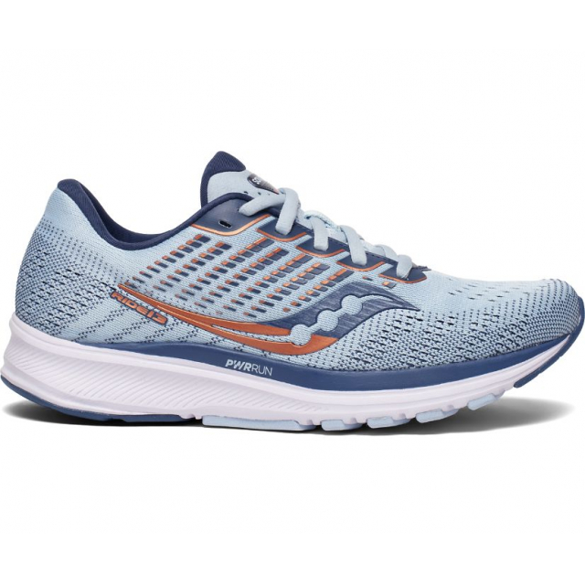 Saucony - Women's Ride 13 in Knoxville TN