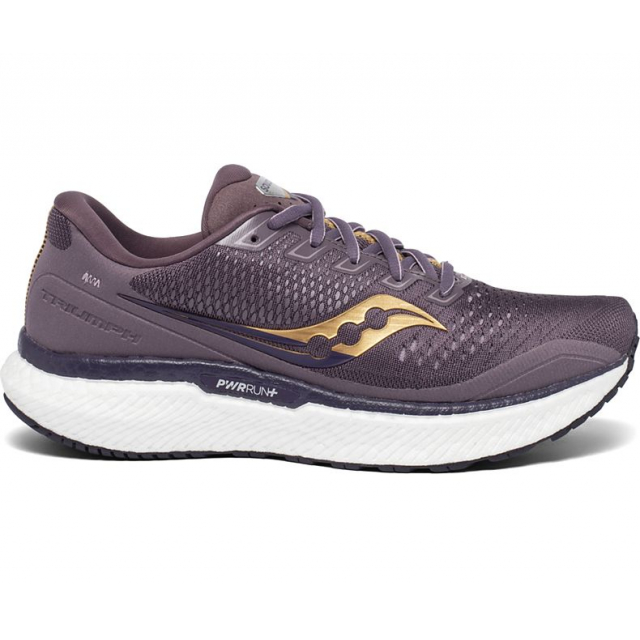 Saucony - Women's Triumph 18 in Knoxville TN