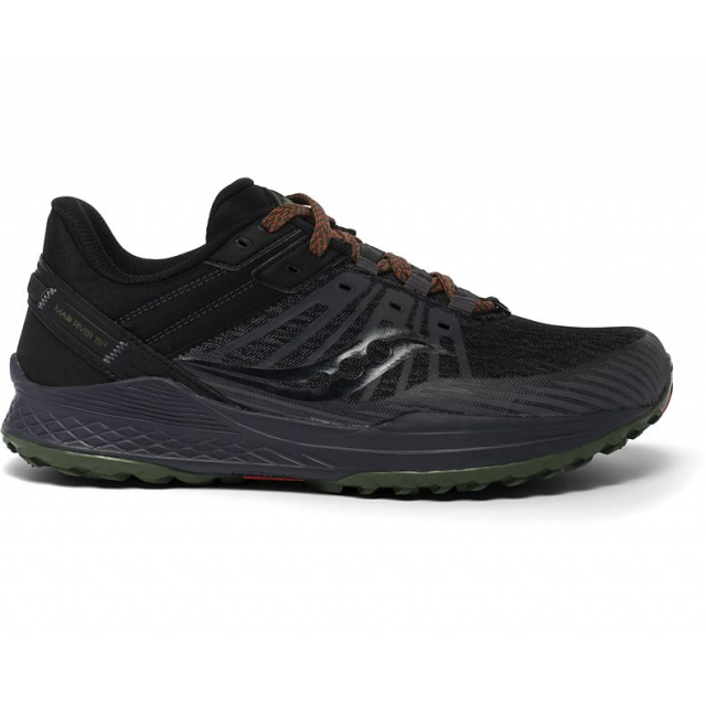 Saucony - Men's Mad River Tr2 in Knoxville TN