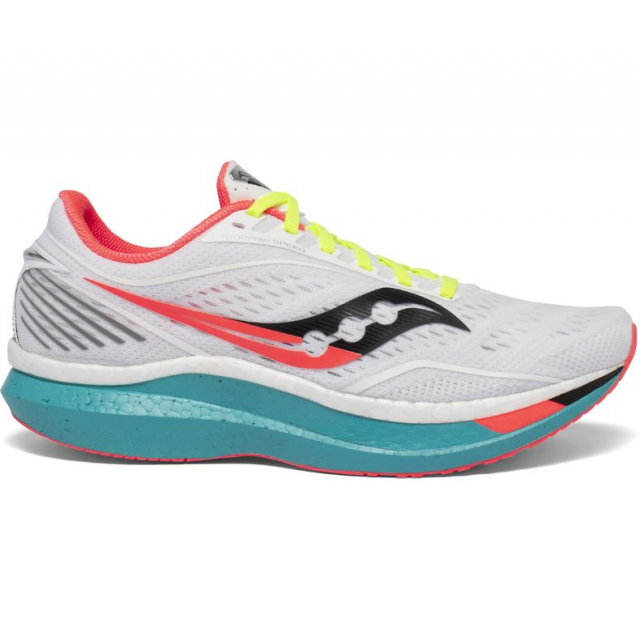Saucony - Men's Endorphin Speed in Lancaster PA