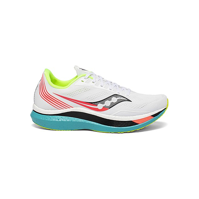 Saucony - Men's Endorphin Pro in Lancaster PA