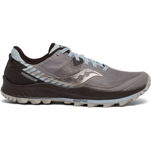 Saucony - Women's Peregrine 11 in Knoxville TN