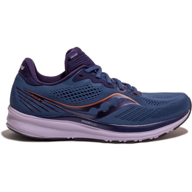 Saucony - Women's Ride 14 in Knoxville TN