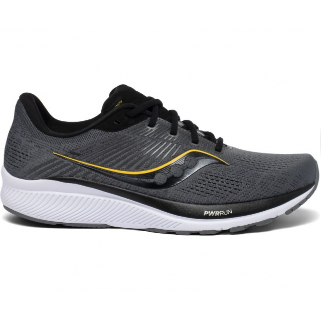 Saucony - Men's Guide 14 in Knoxville TN