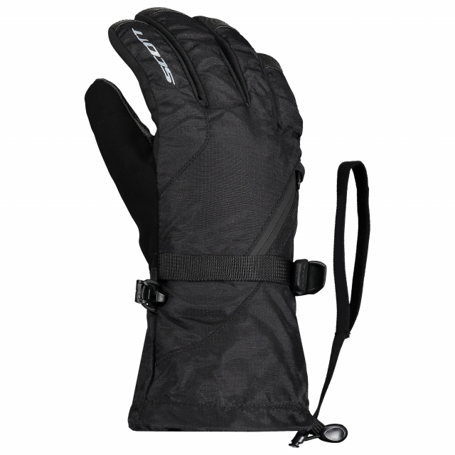 SCOTT Sports - Ultimate Junior Glove in Chelan WA