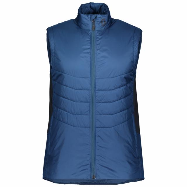 SCOTT Sports - Insuloft Light Vest in Chelan WA